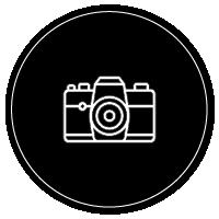 icono-02