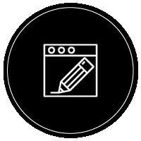 icono-03