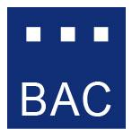 BAC_logotipo