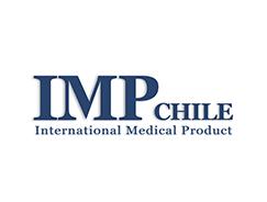 IMP_Chile