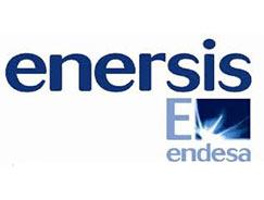 enersys_Endesa_02