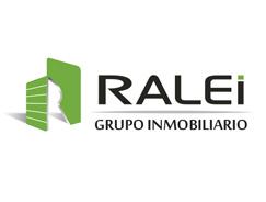 logotipo_ralei