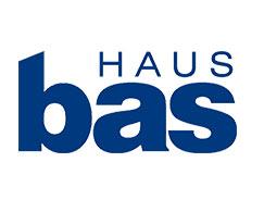 Bashaus