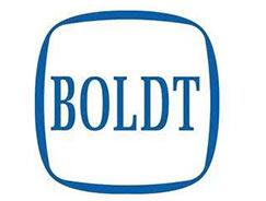 Grupo_Boldt