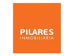 inmobiliaria_pilares