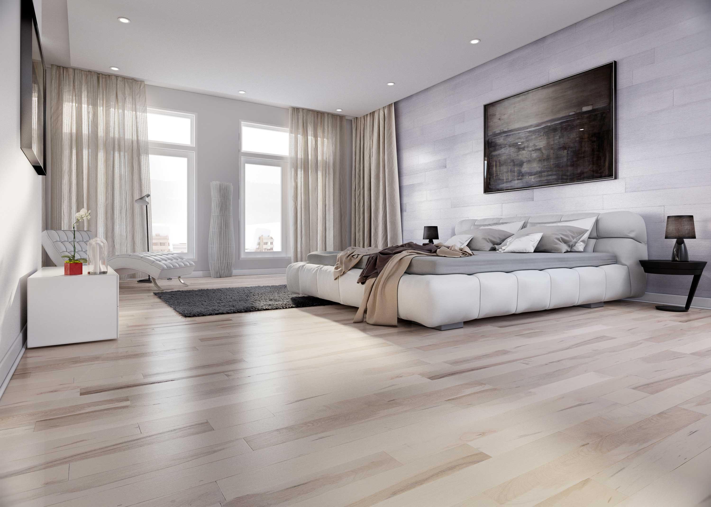 EDGE_Wooden-floor_View-02_00000
