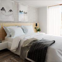 Inmobilia_Vitacura_Depto A _Dormitorio matrimonial_00000