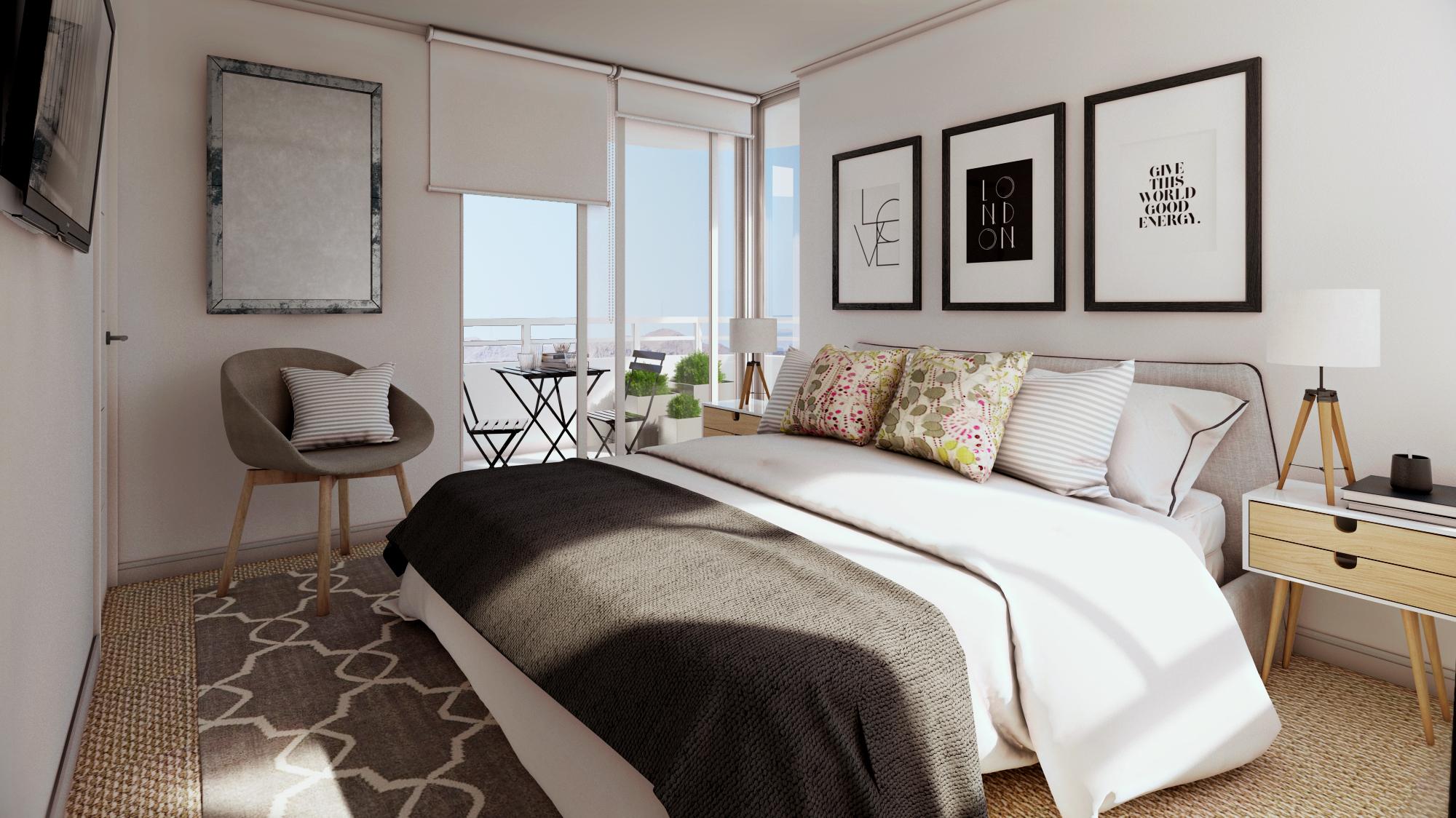 Pacal_ terrazas de marsella_dormitorio matrimonial_v01.0000_00000