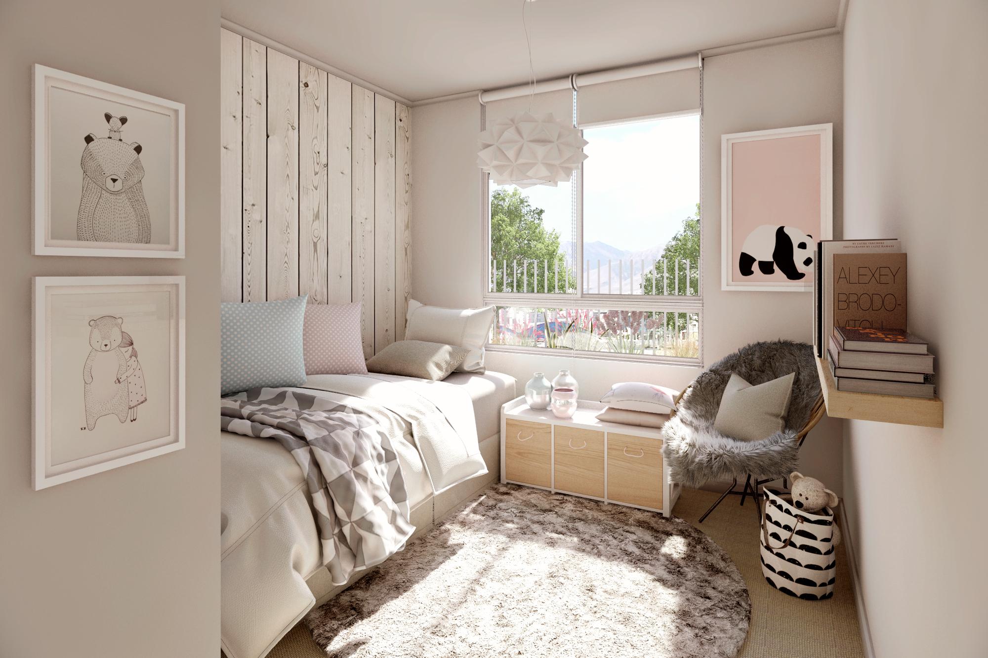 Pacal_ terrazas de marsella_dormitorio_secundario_01.0000_00000