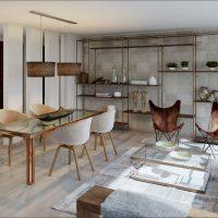Inmobilia_Vitacura_DEPTO B