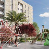 Inmobilia_Vitacura_Plaza_juegos_v01
