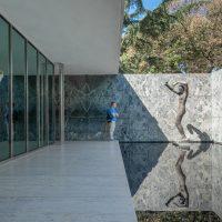 Notrostudio_Interior_Pabellon_Barcelona