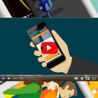 storyboard_motiongraphics