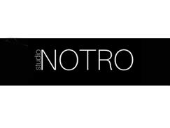 notro