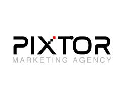 pixtor
