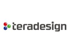 tera_design