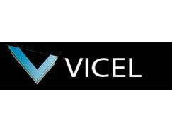 vicel