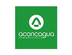 C_aconcagua