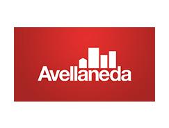 C_avellaneda
