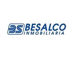 C_besalco