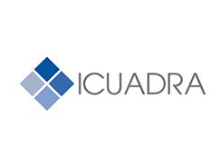 C_icuadra