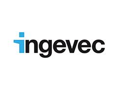 C_ingevec