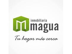 C_magua