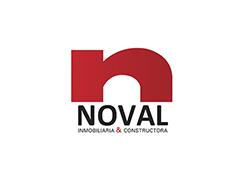C_noval