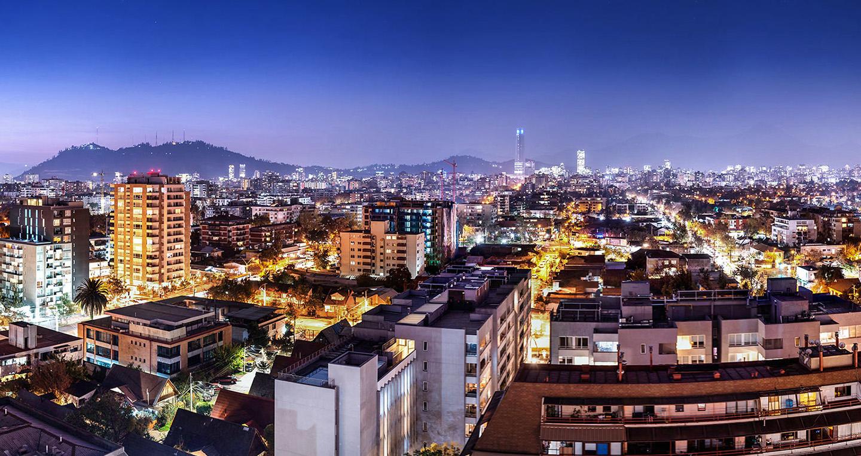 DE_Notrostudio_Panoramica_Nocturna_Sucremas