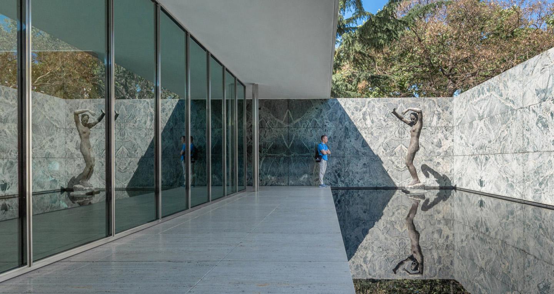 DI_Notrostudio_Interior_Pabellon_Barcelona