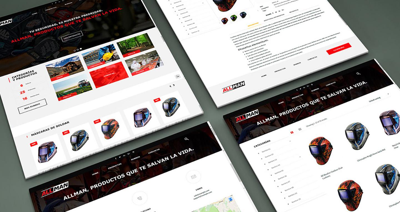 MK_diseño_web